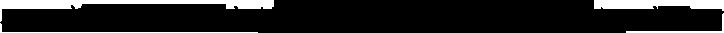 エレガンテヴィータが提案する4つの結婚式のスタイル